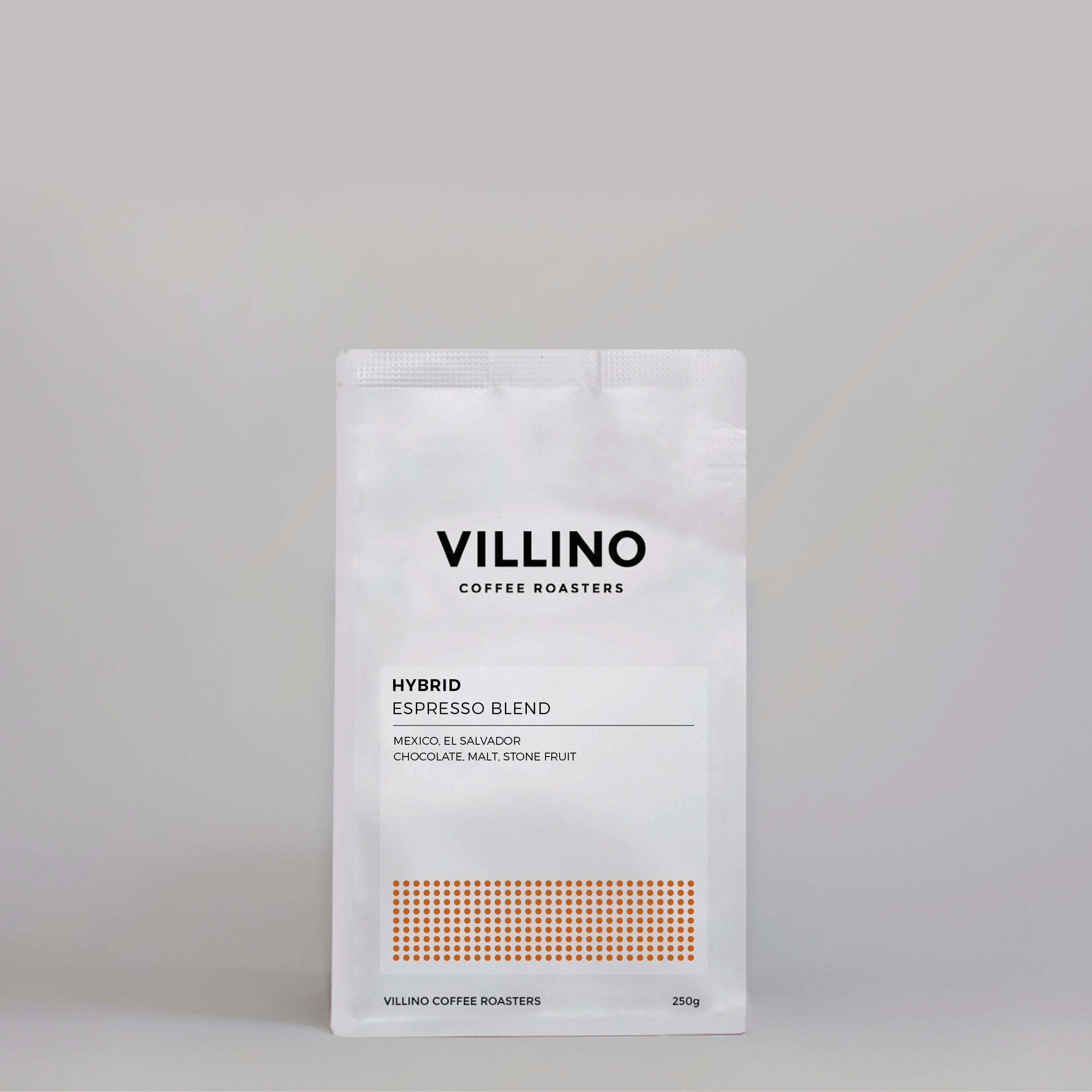 Villino_Retail Bag Templates_600x600px7.png