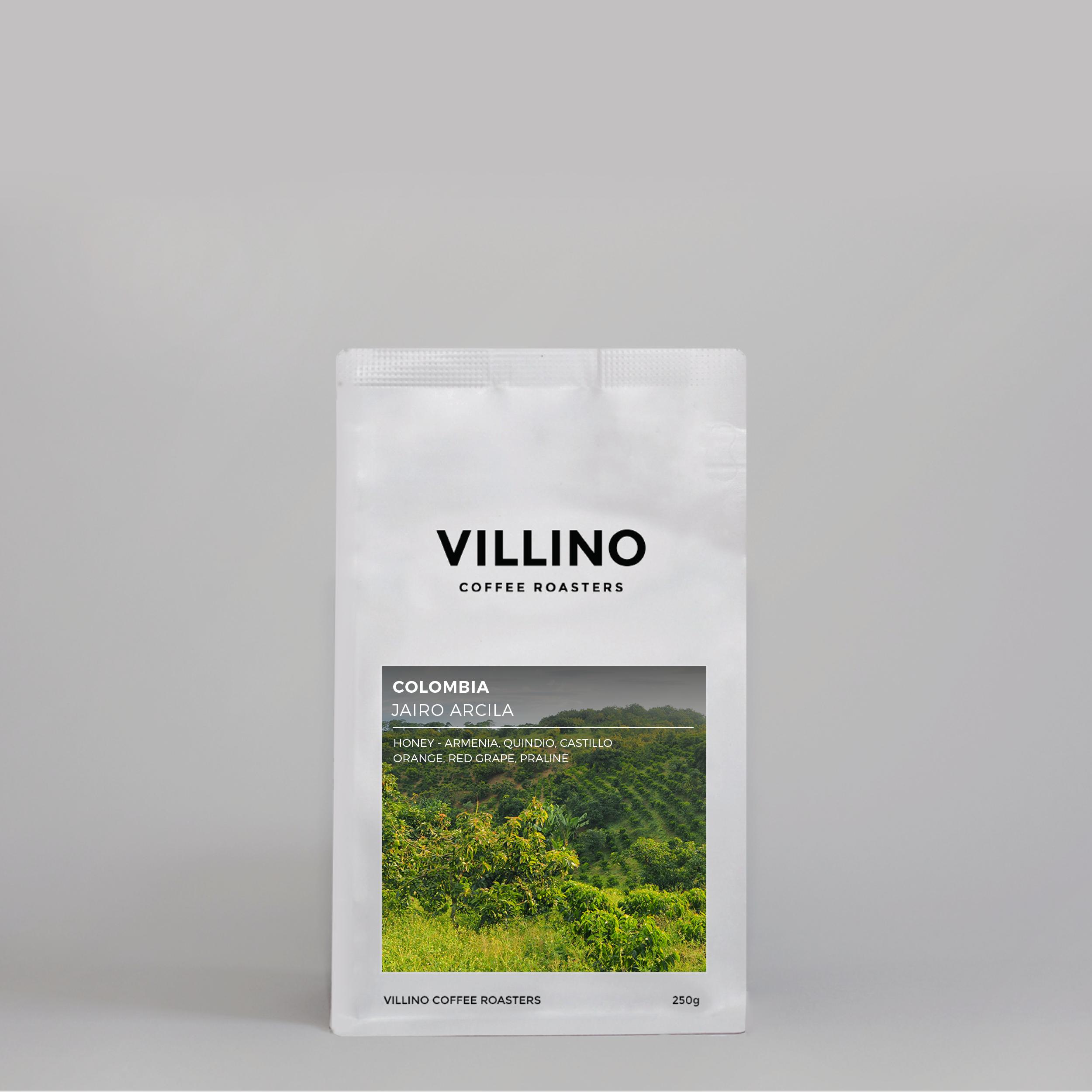 Villino_Retail Bag Templates_600x600px_Jairo Arcila.png