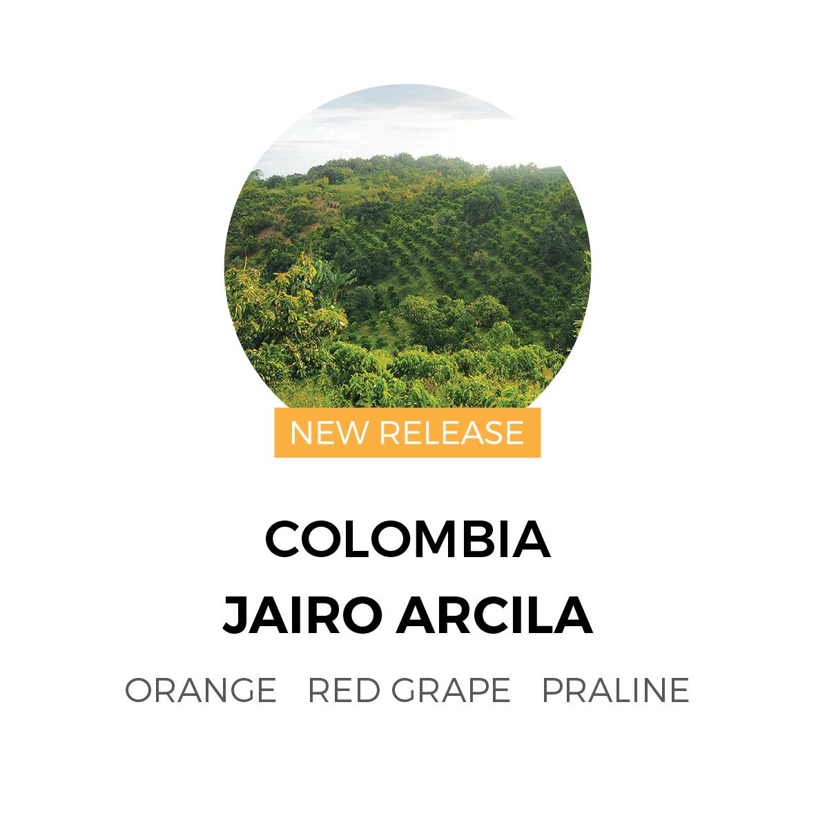 ColombiaJairoArcilaTemplateNewRelease-01.jpg