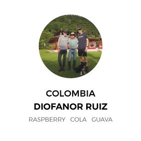 Colombia-Diofanor-Ruiz.jpg