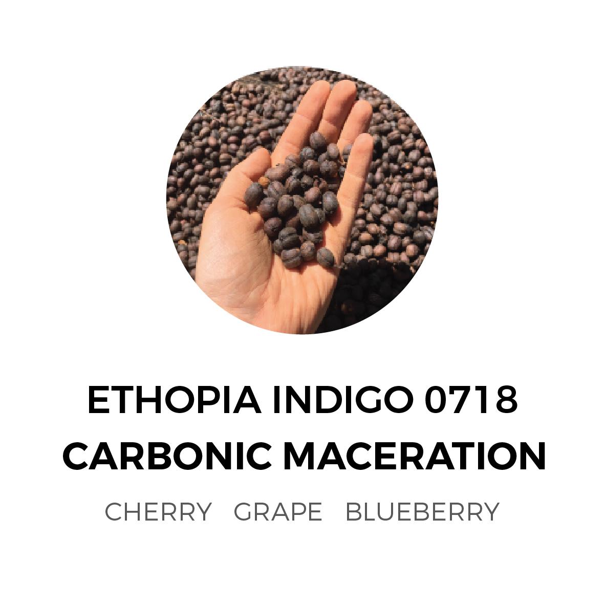 Ethiopia-CM-01.jpg