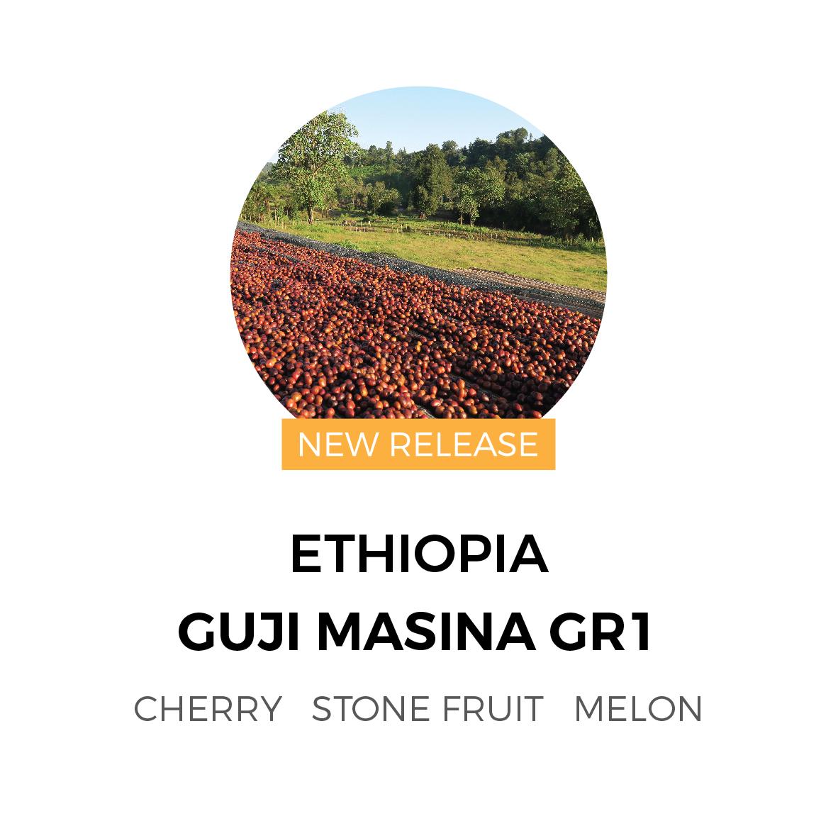 Ethiopa-Guji-Masina-New-Release-01-01.jpg
