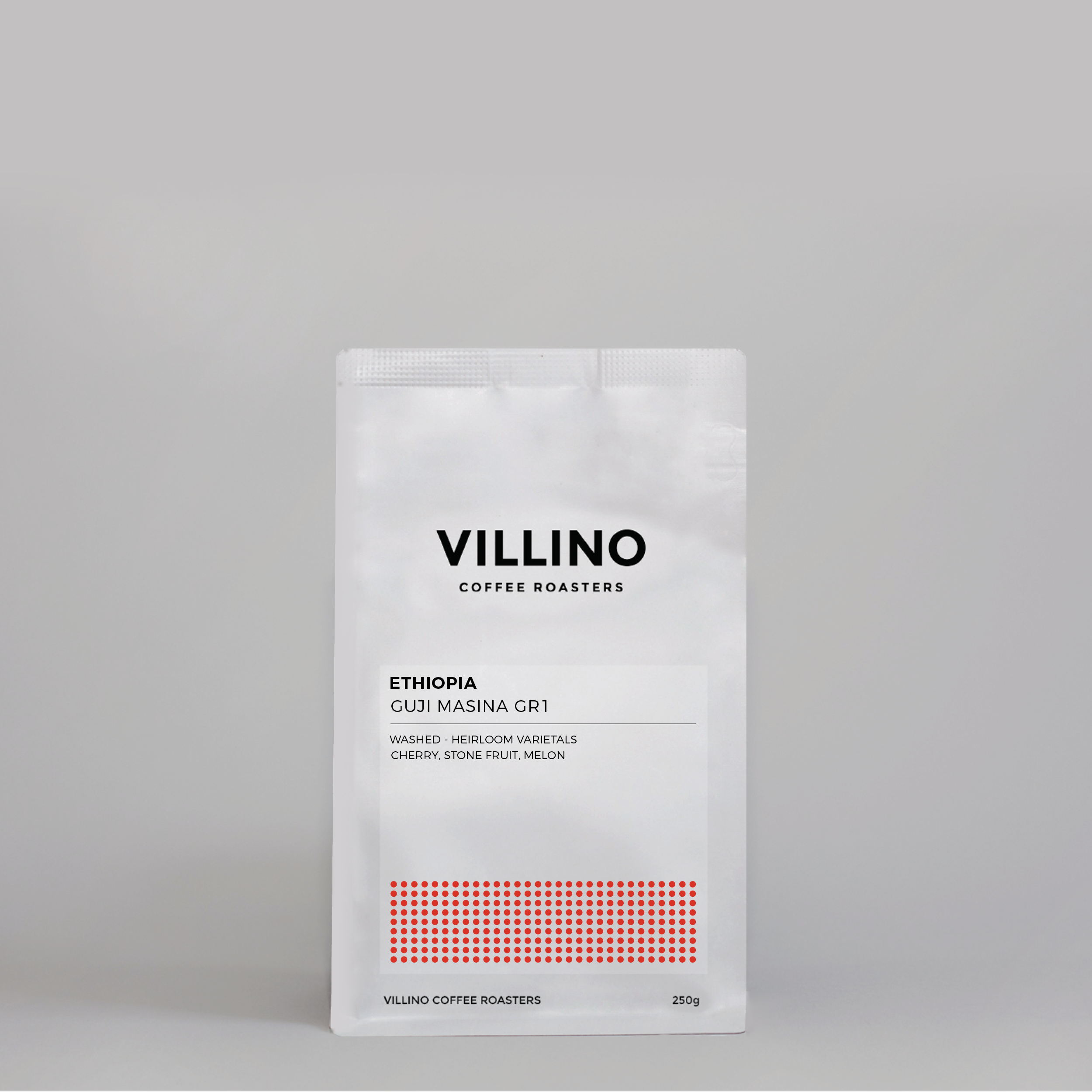 Villino_Retail Bag Templates_600x600px_Ethiopia Guji Masina Gr1.png