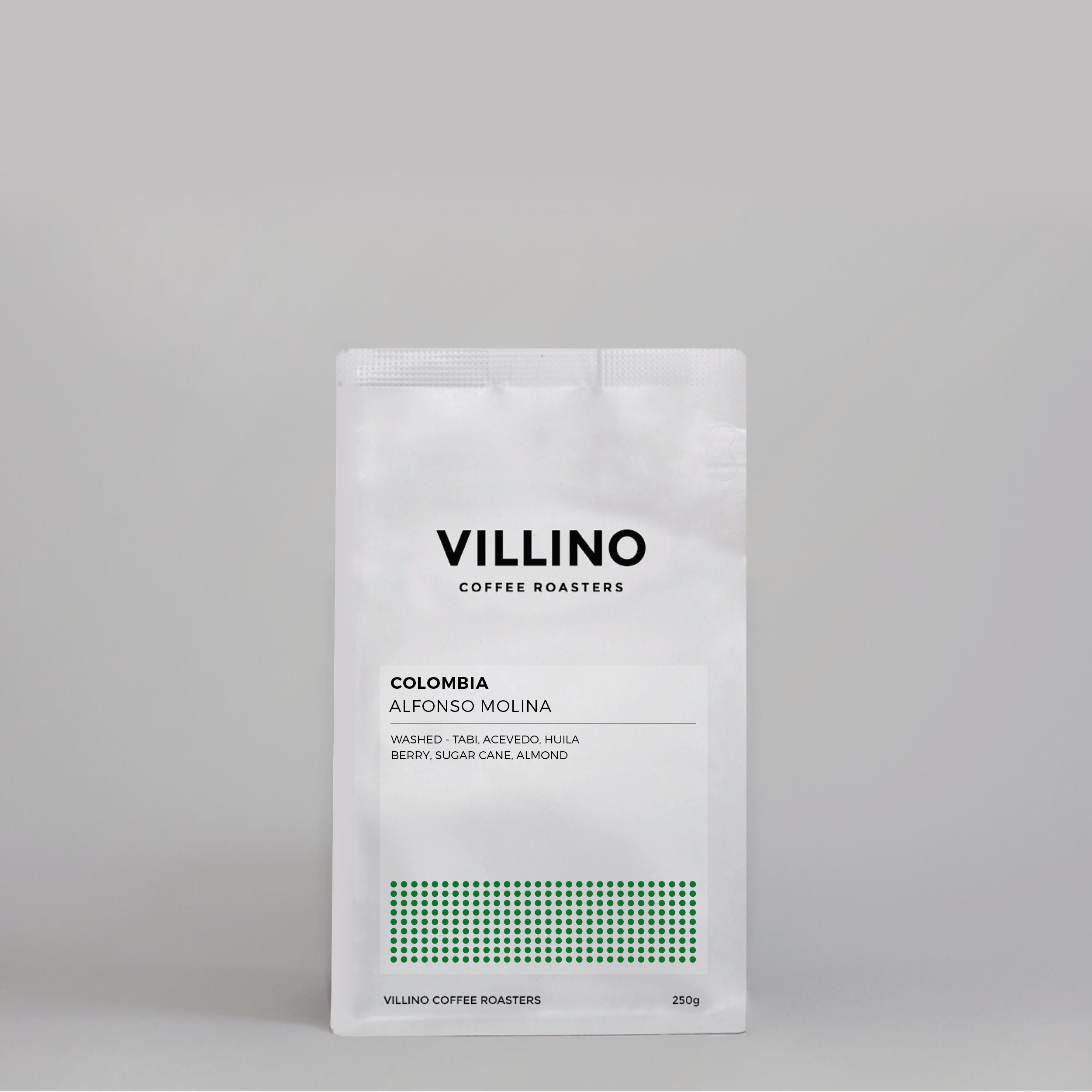 Villino_Retail Bag Templates_600x600px_Alfonso Molina.png