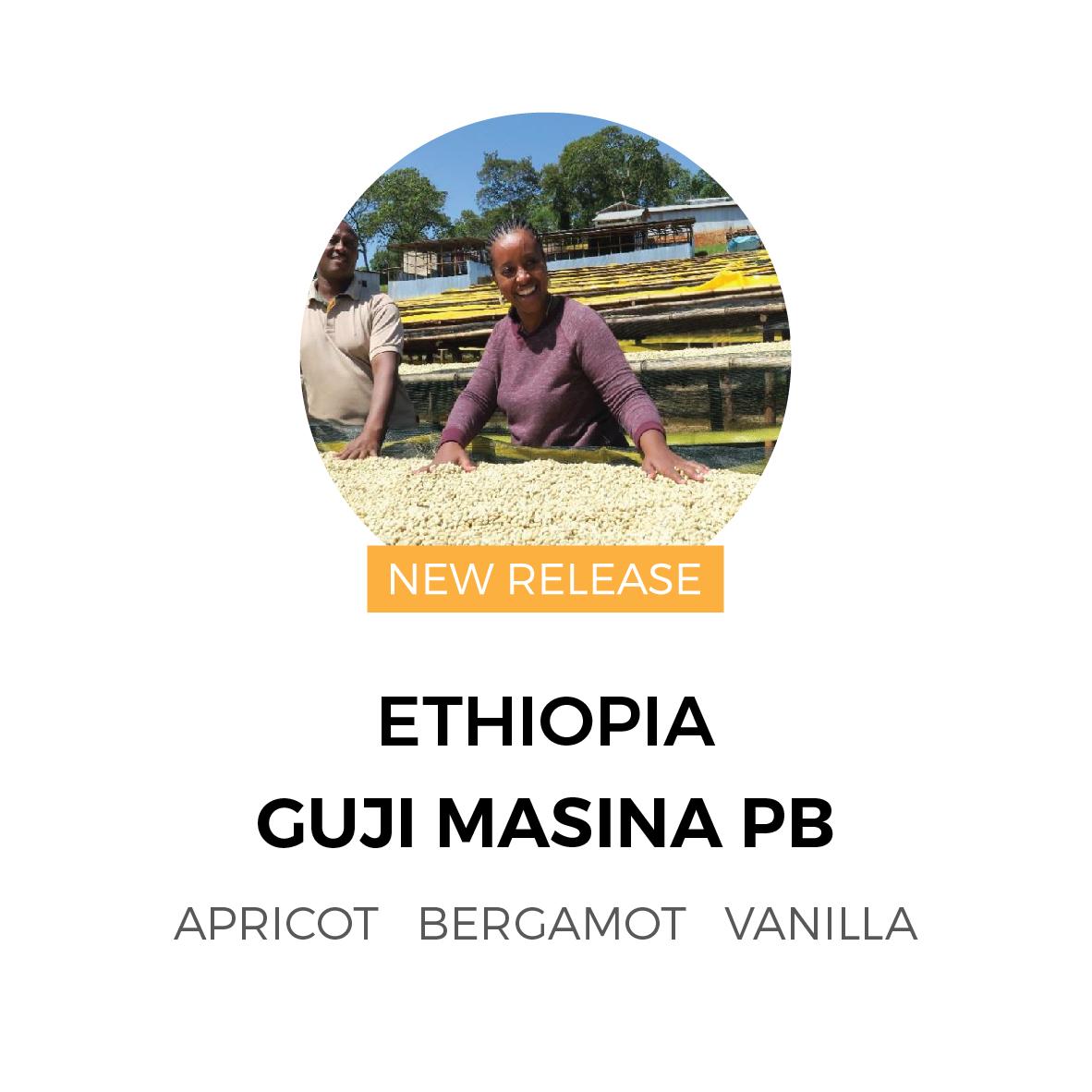 EthiopiaGujiMasinaPB-new-release-01.jpg