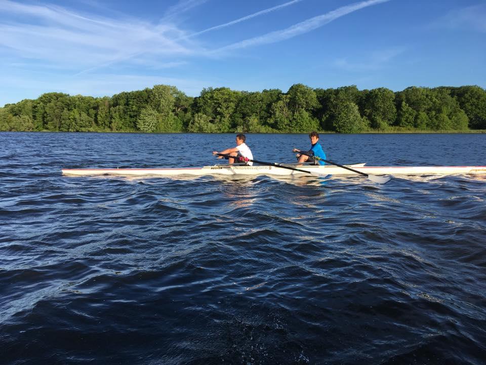 Boys rowing 2.jpg