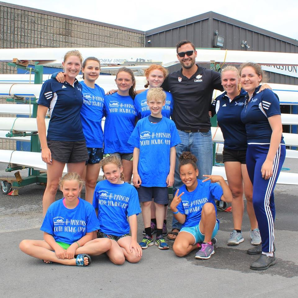 Madsculls with Rob Gibson.jpg