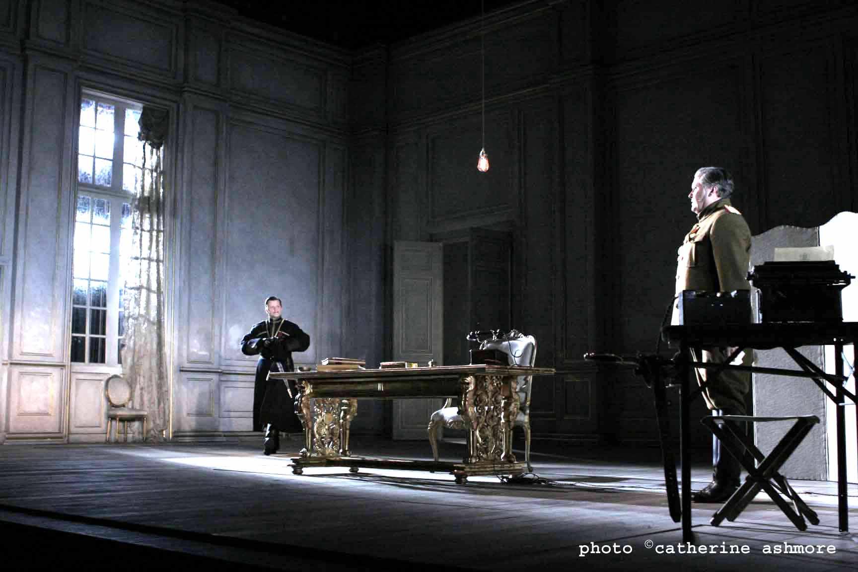White Guard Palace.jpg