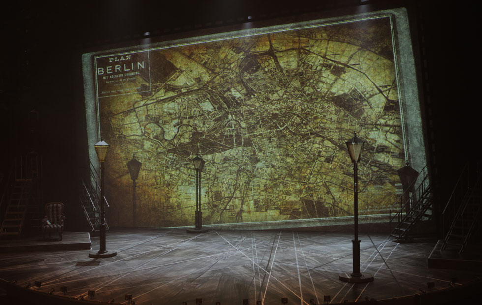 Emil-Map-video_design_by_59.jpg
