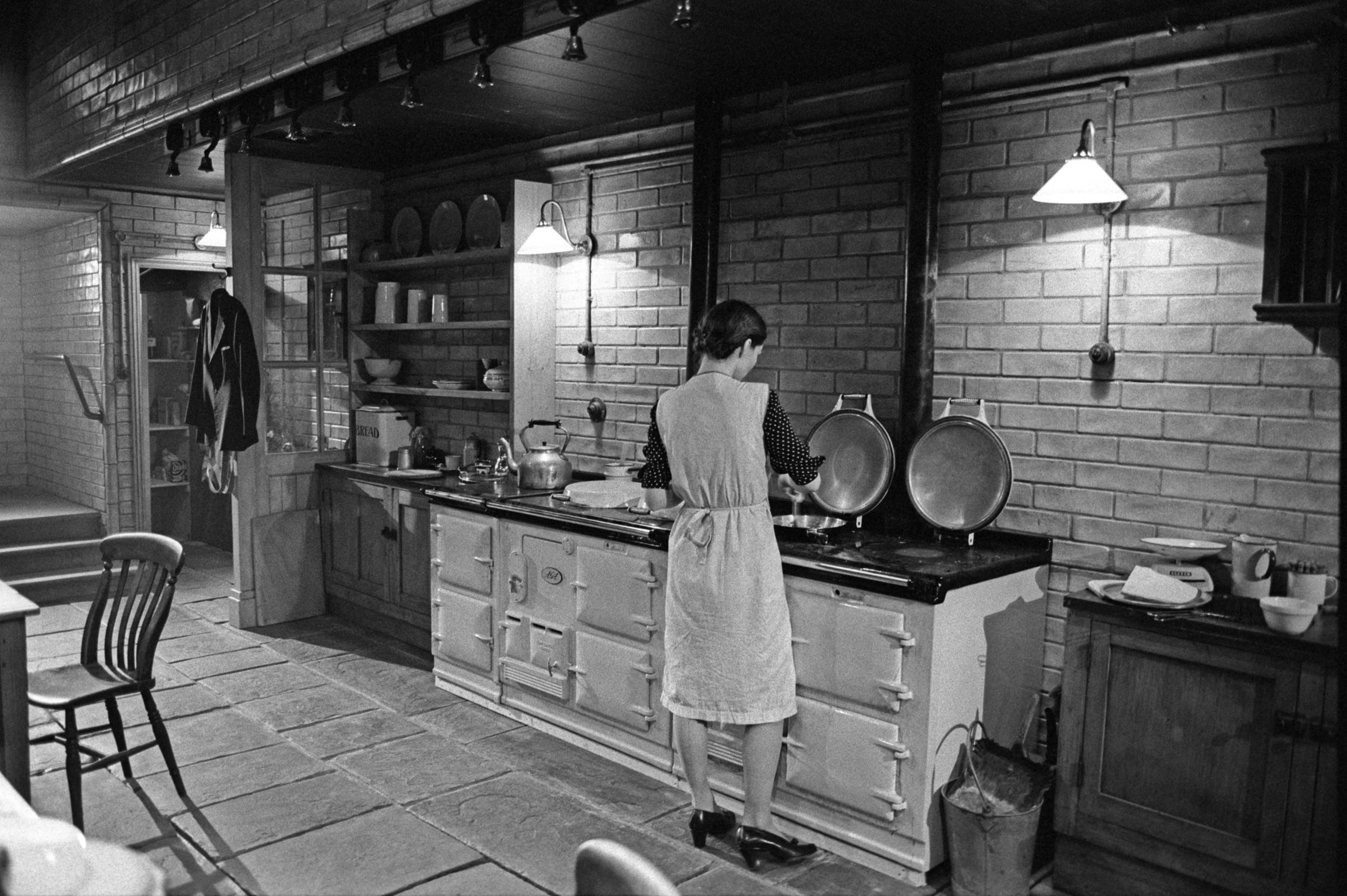 After Miss Julie-Donmar Warehouse 004.jpg