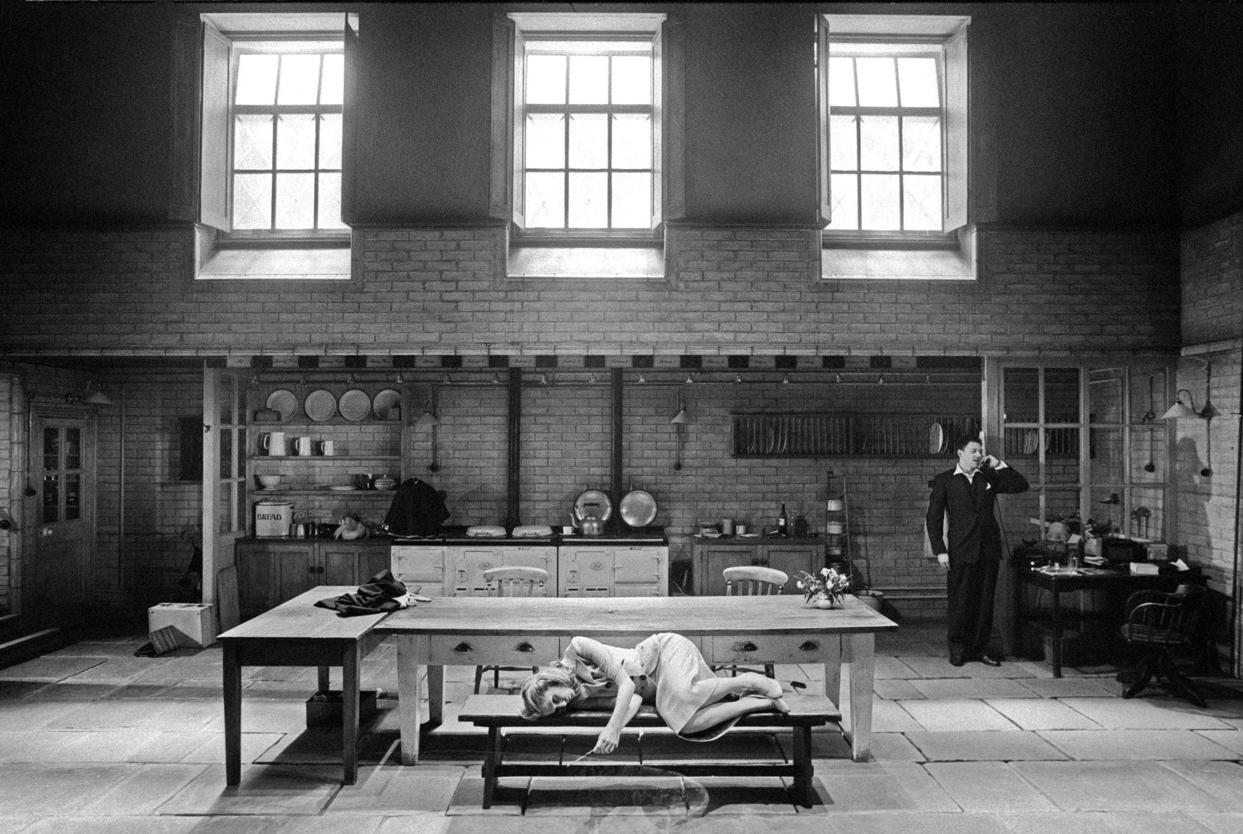 After Miss Julie-Donmar Warehouse 002.jpg