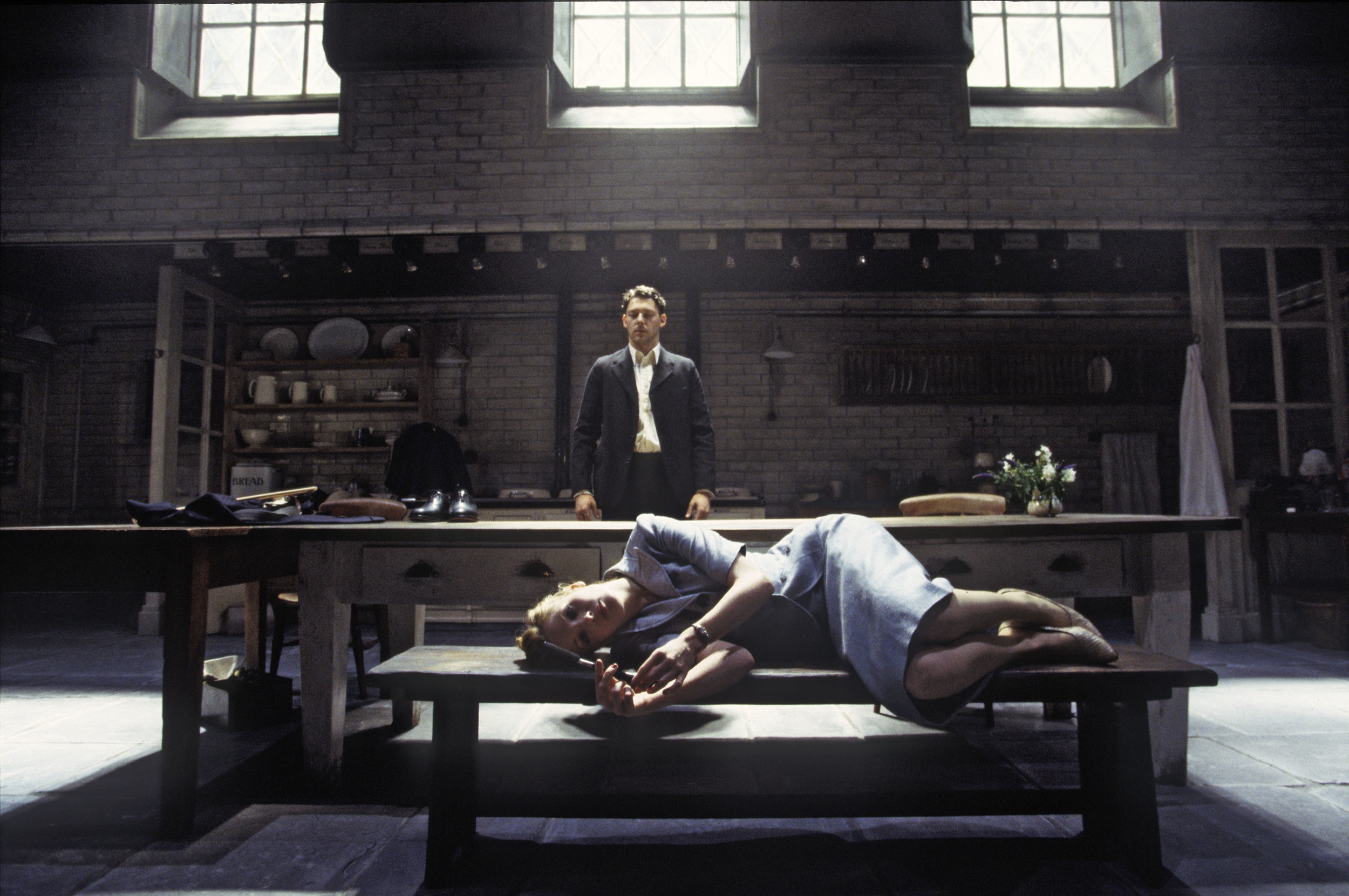 After Miss Julie-Donmar Warehouse 007.jpg