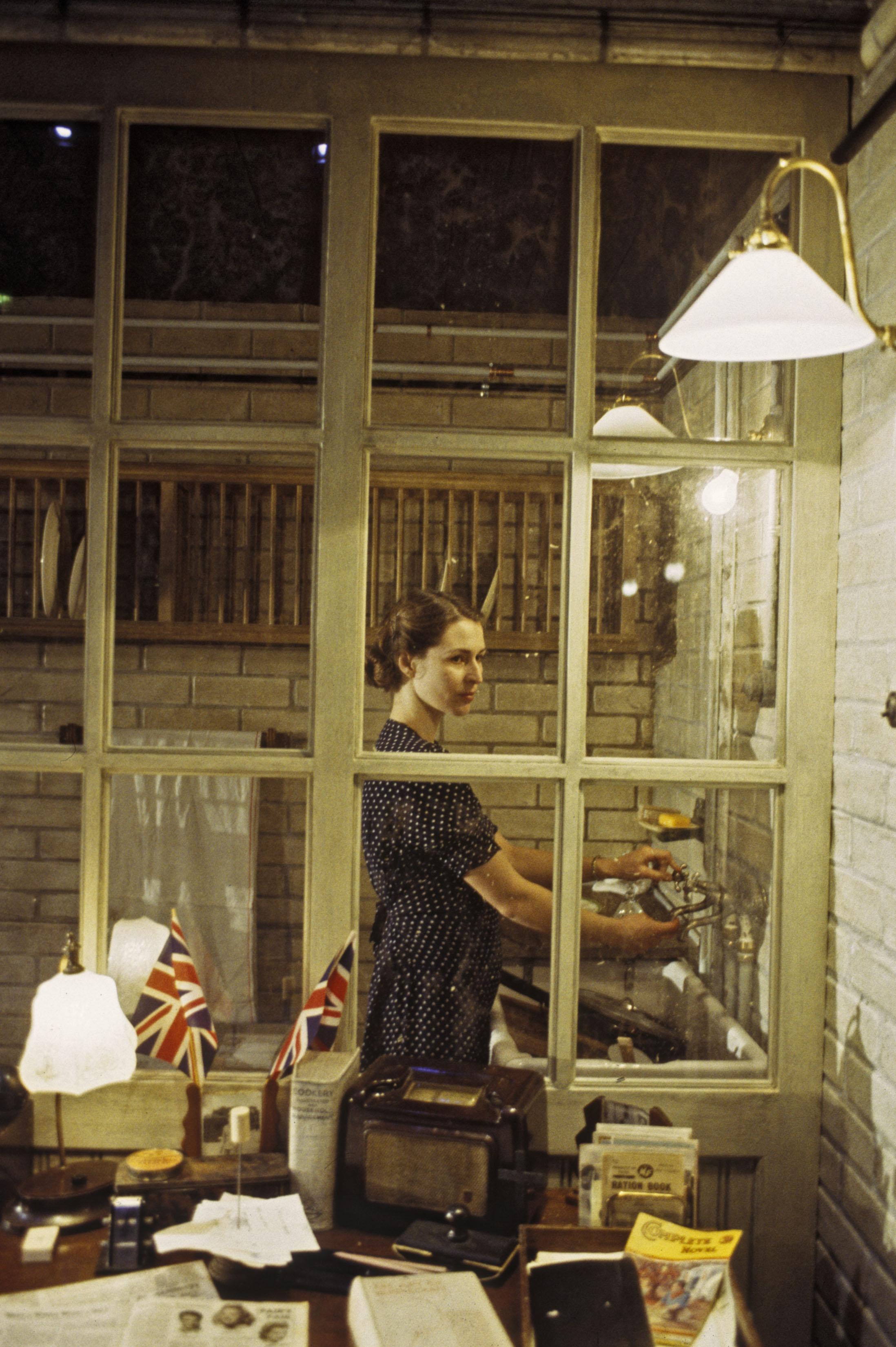 After Miss Julie-Donmar Warehouse 010.jpg