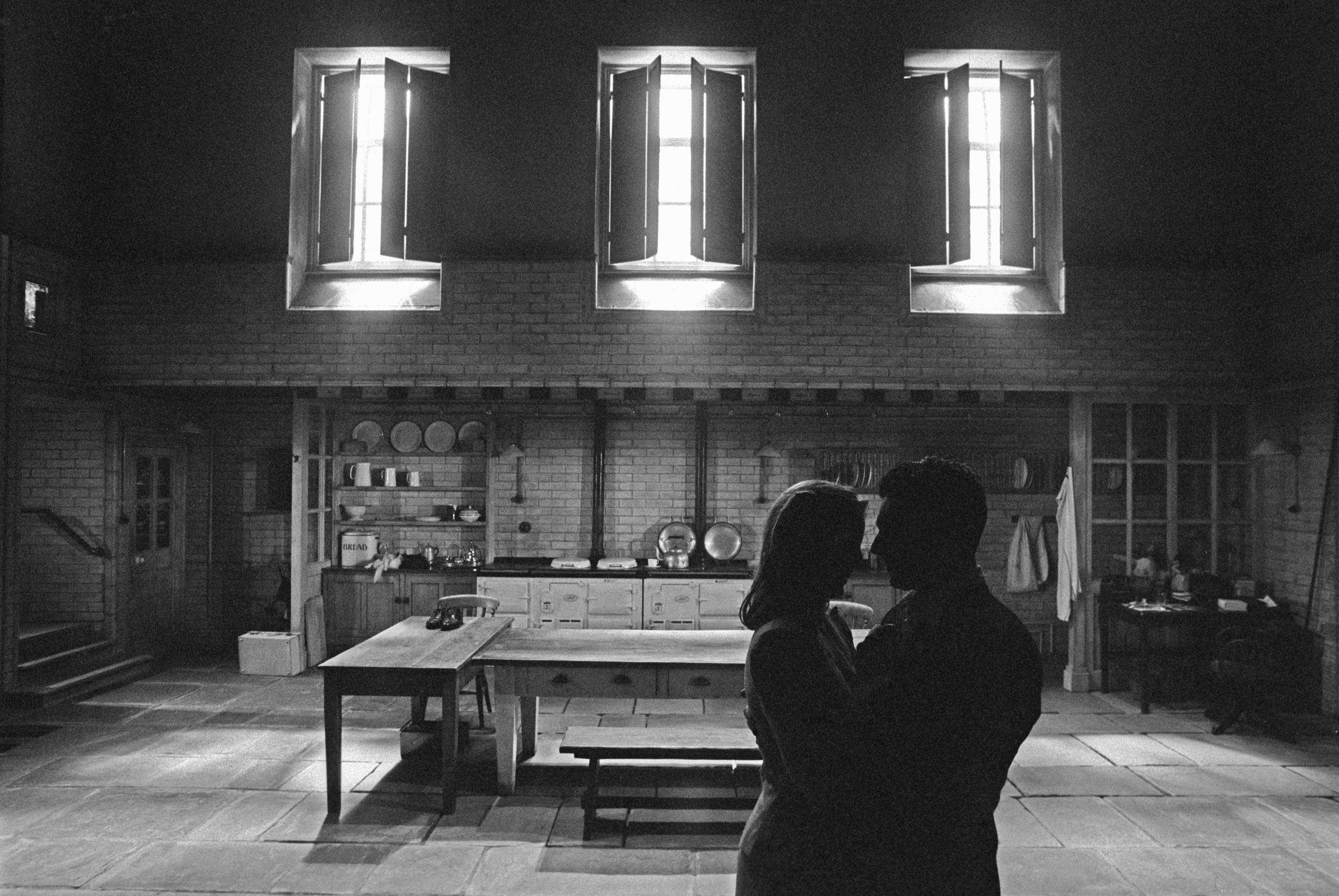 After Miss Julie-Donmar Warehouse 006.jpg