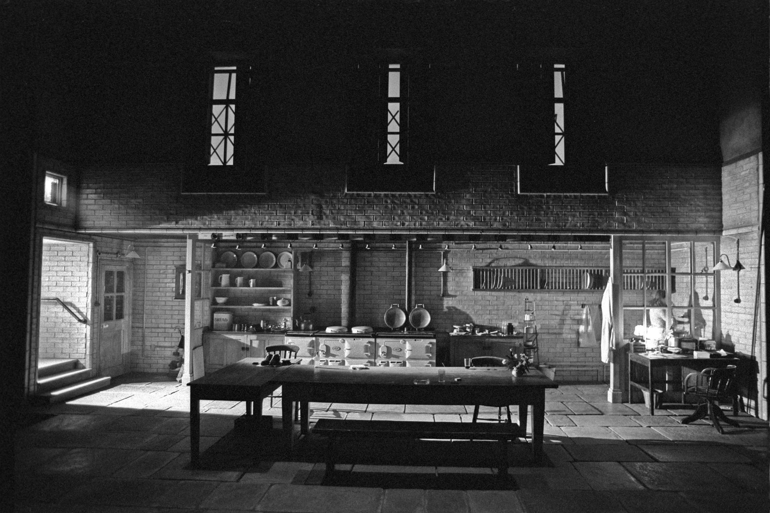 After Miss Julie-Donmar Warehouse 001.jpg