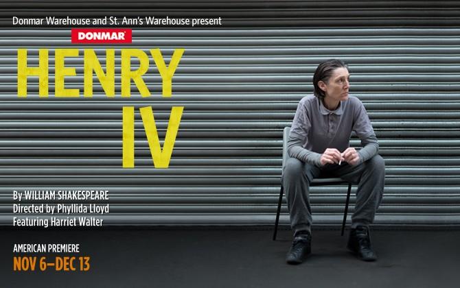 Henry IV 1.jpg