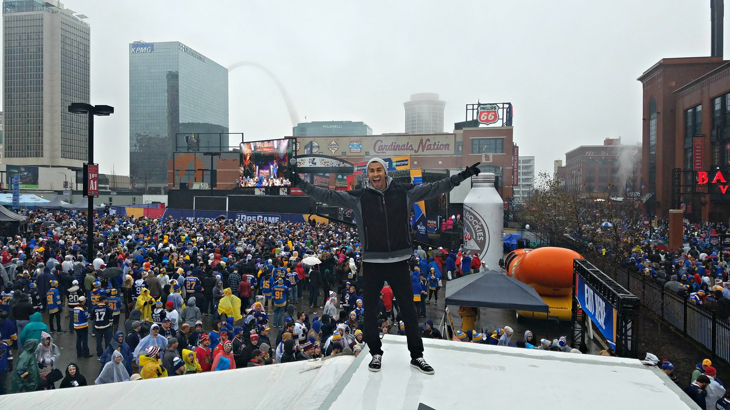 PBP NHL Winter Classic St Louis Missouri.jpg