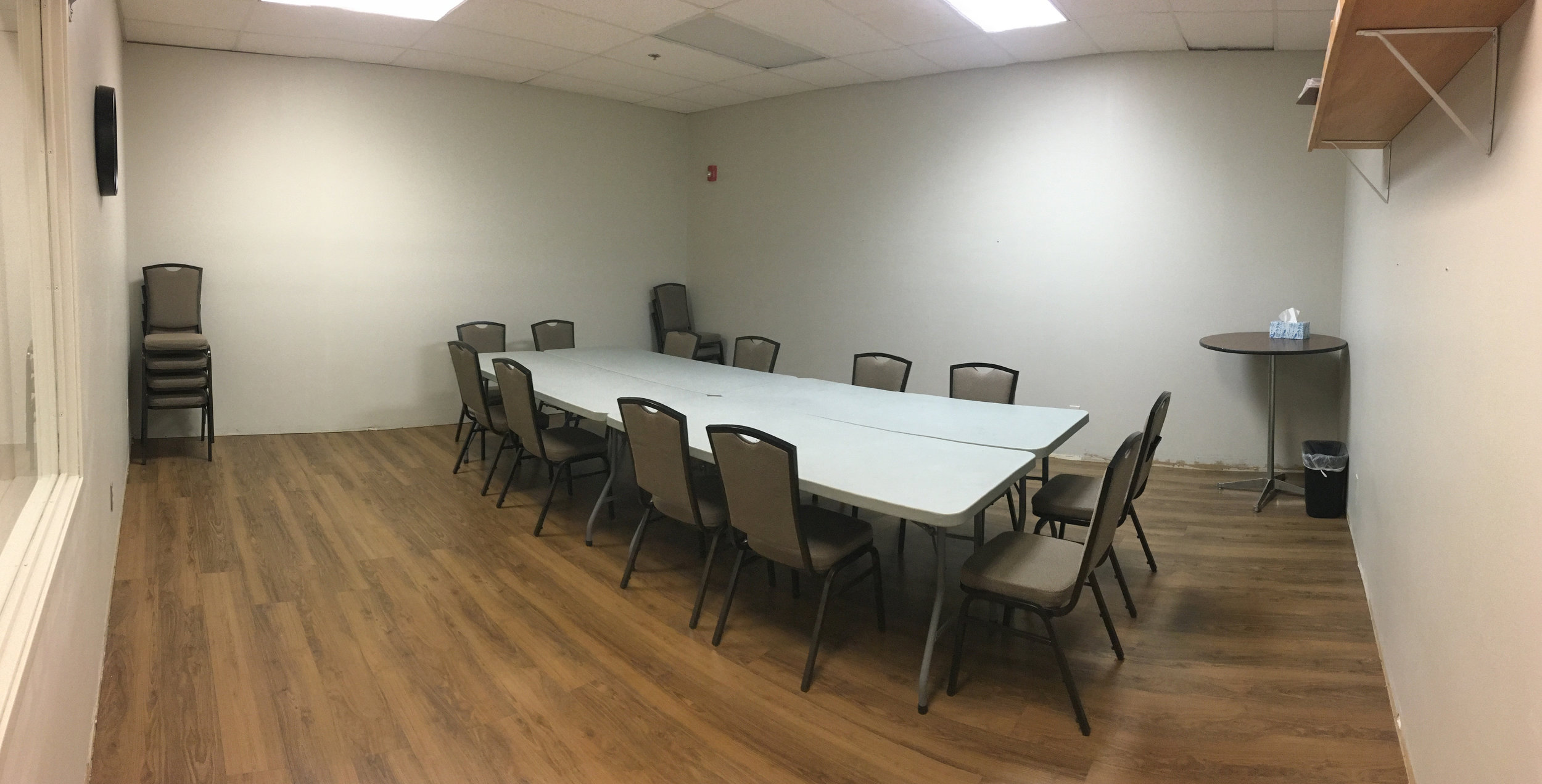Meeting-Room-1-Frontcorner.JPG