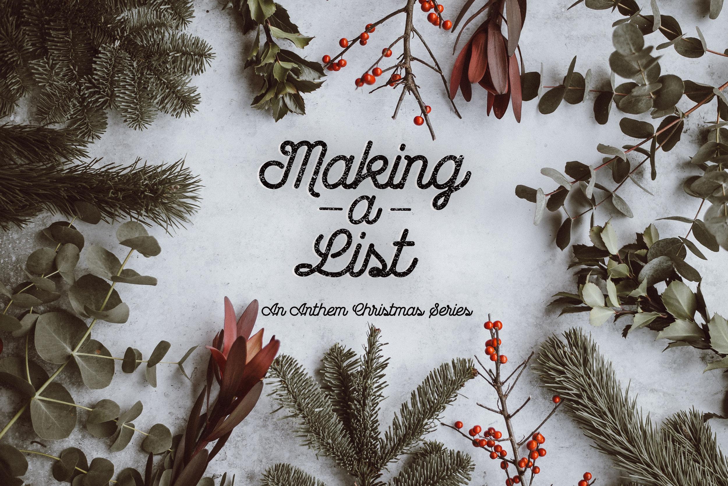 Making-A-List-Graphics.jpeg