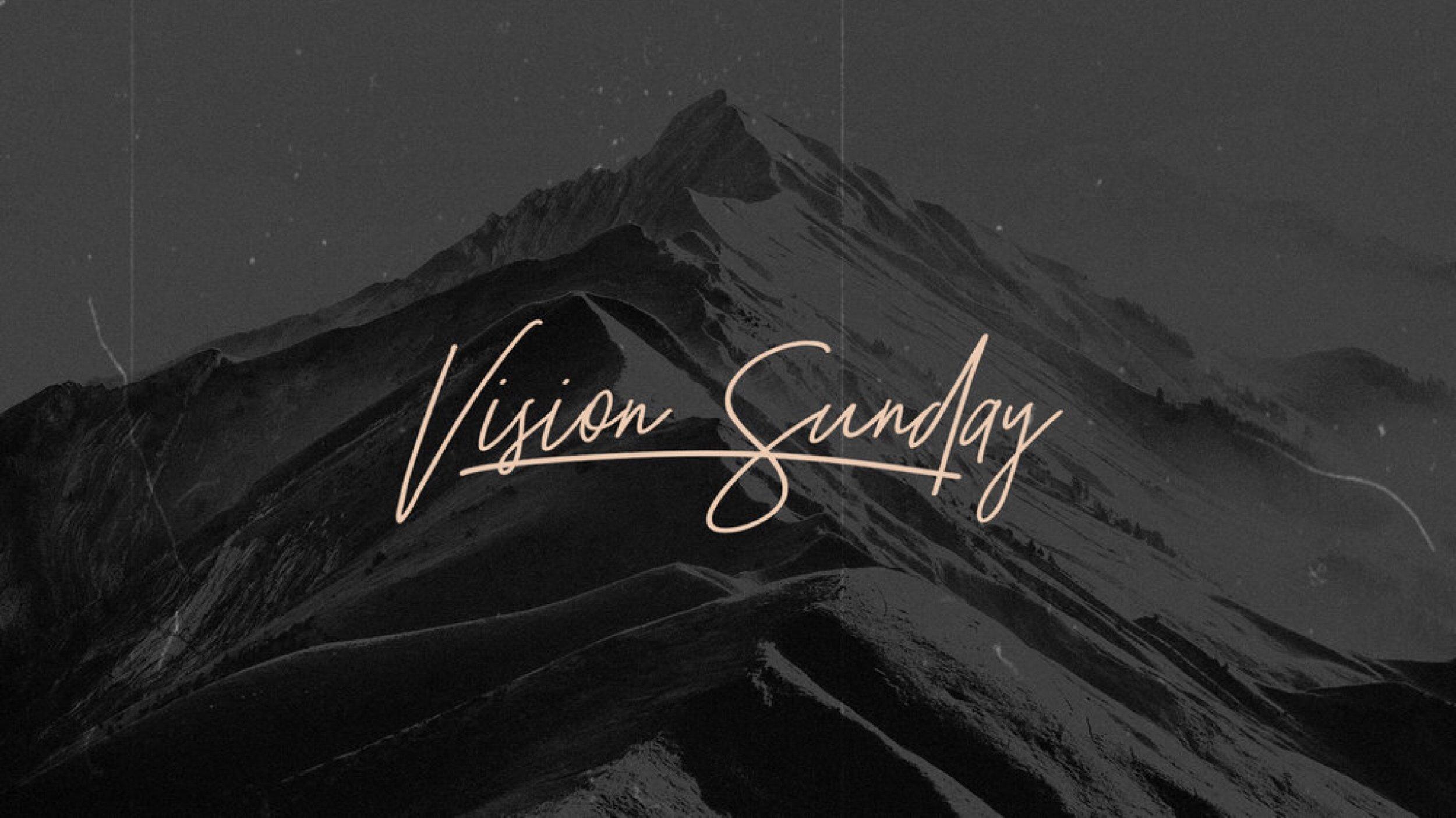 vision sunday 16-9 copy.jpeg