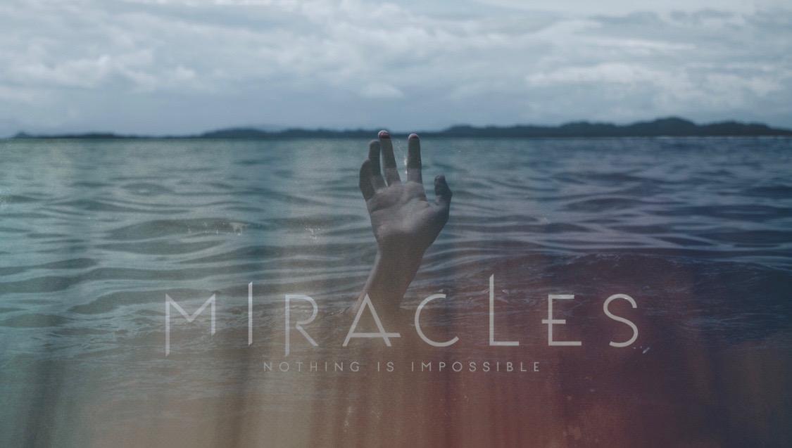 Miracles 16-9.JPG