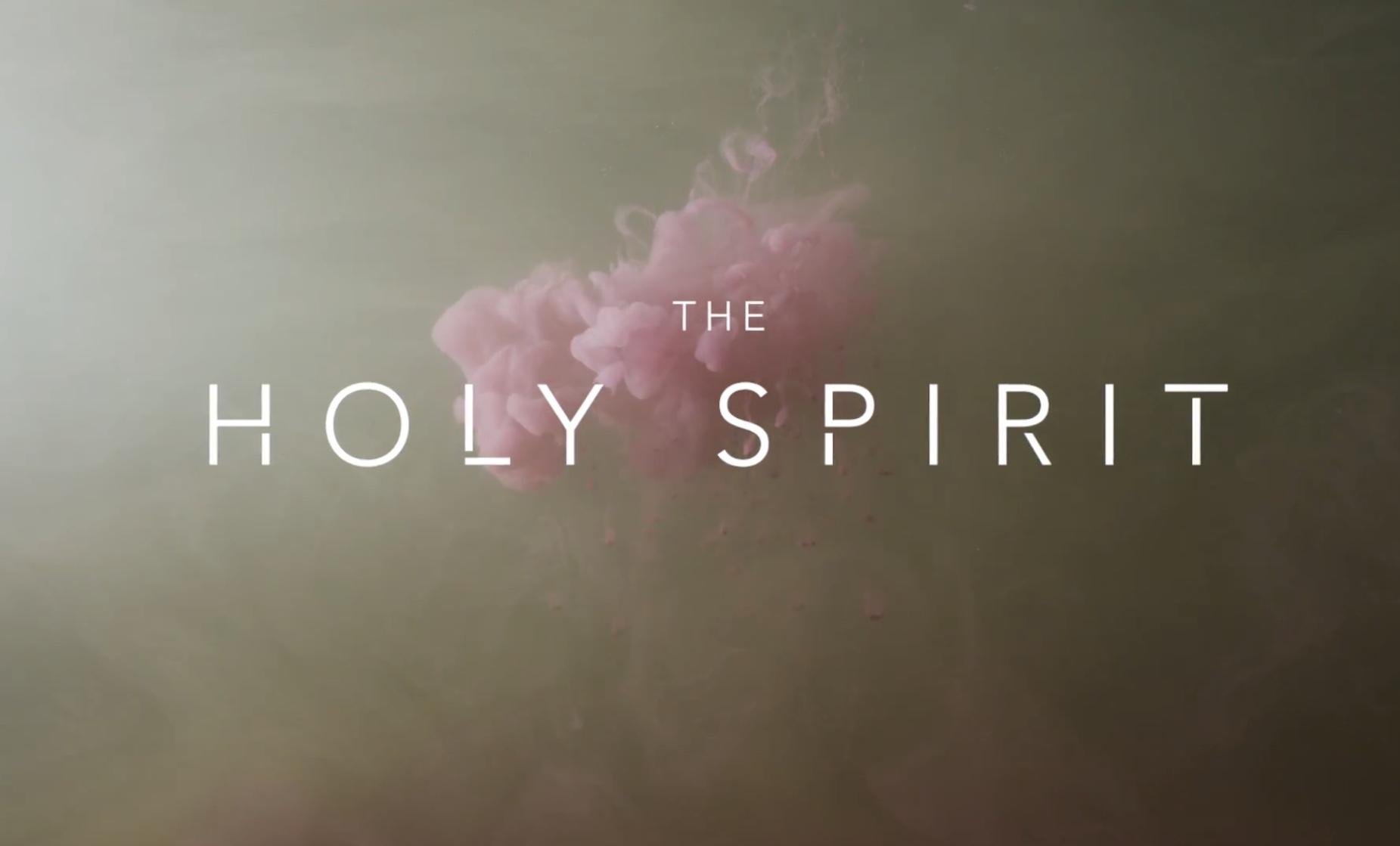The Holy Spirit 16-9.jpg