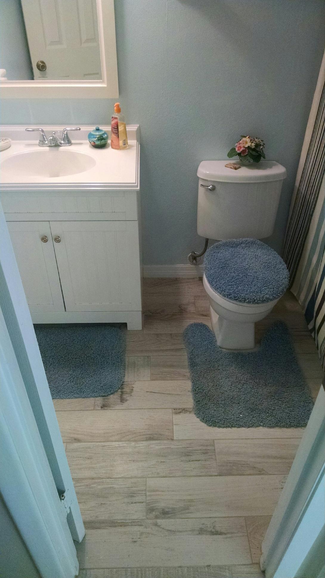 Flooring After2.jpg