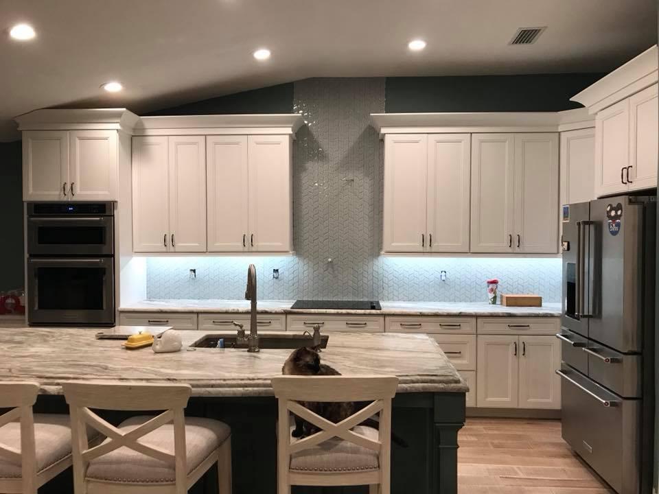 Boutros Kitchen.jpg