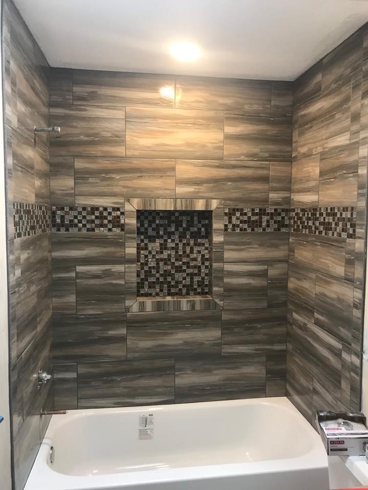 Kells shower.jpg