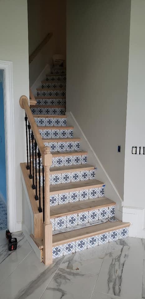 Gerondaras Stairs.jpg