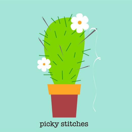 ava_pickystitches_logo.jpg