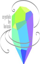 crystalsbylarissa_logo.jpg