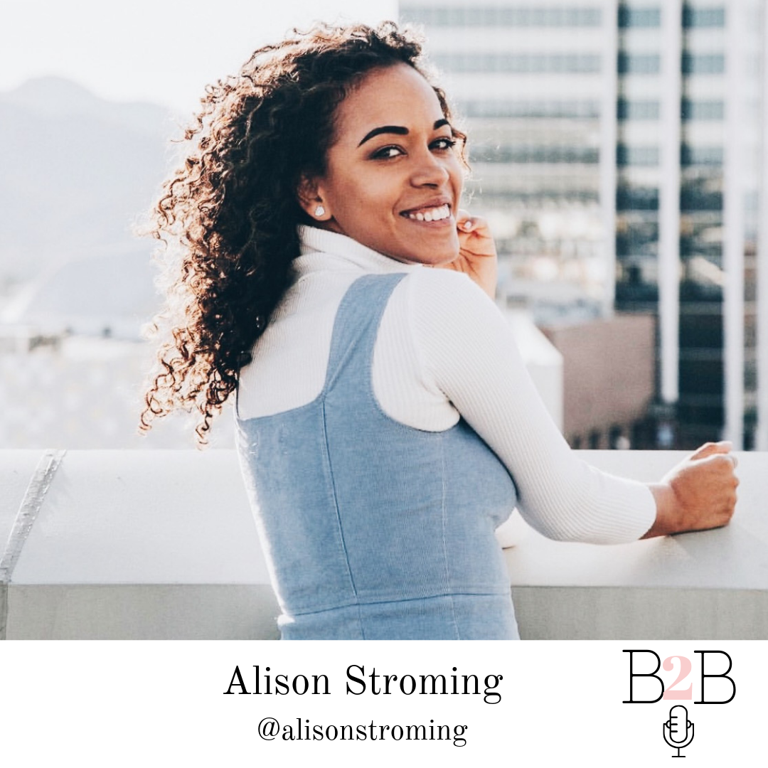 Alison Stroming.png