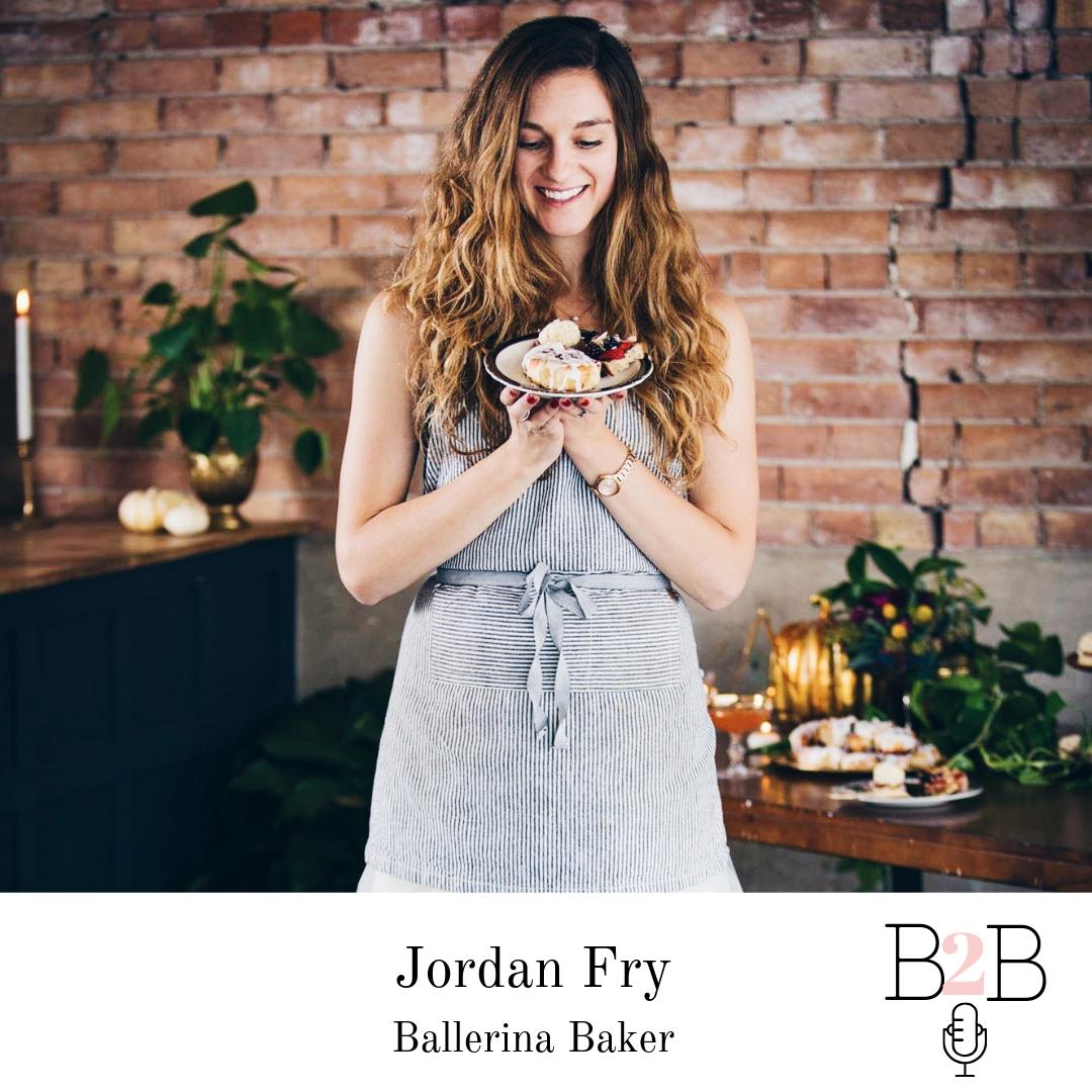 Jordan Fry.png