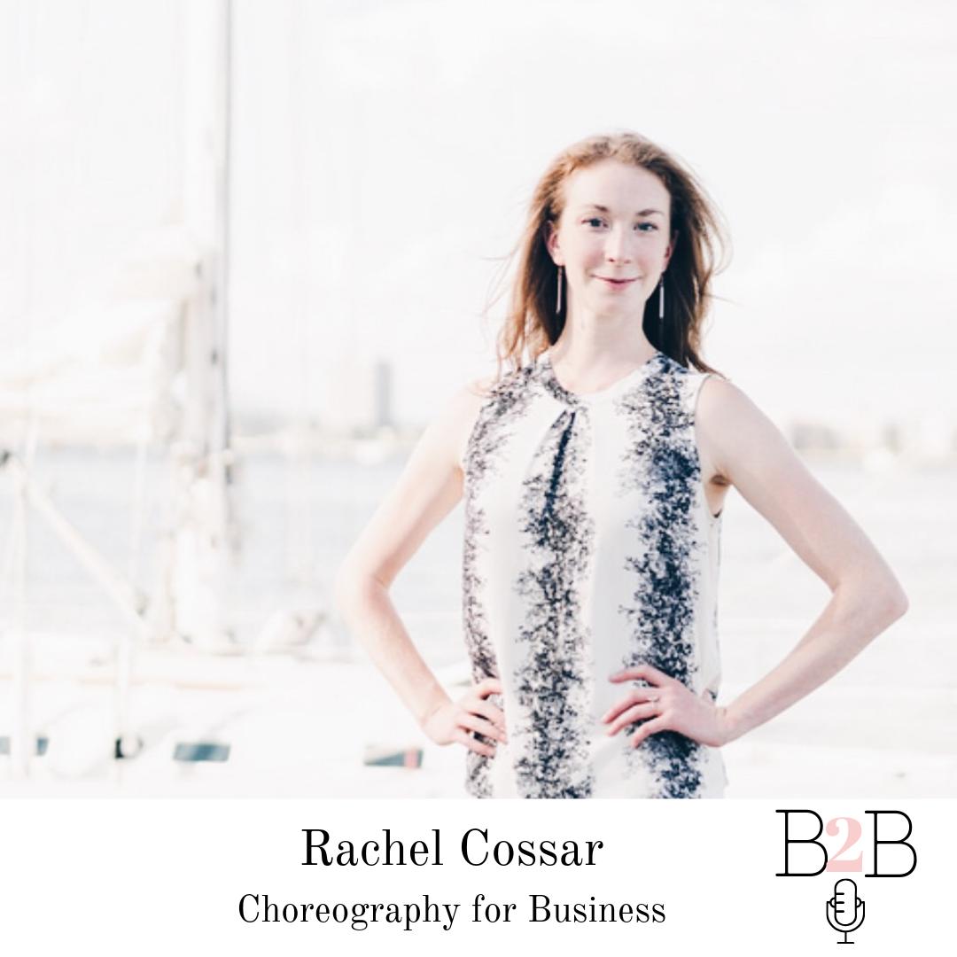 Rachel Cossar.png