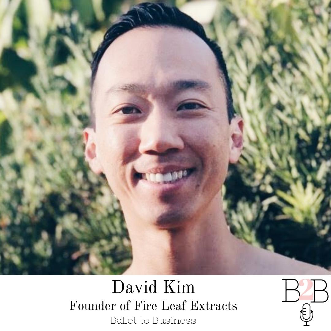 David Kim. 1.png