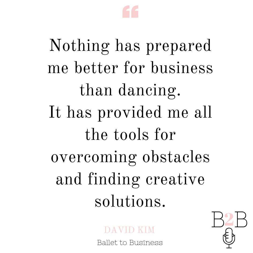 David: Overcoming Quote.png