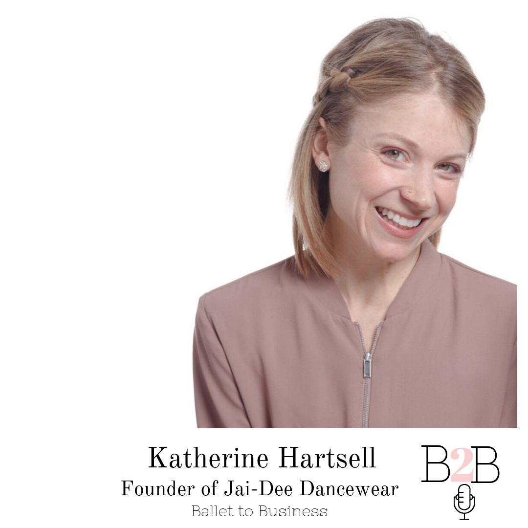 Katherine Hartsell.png