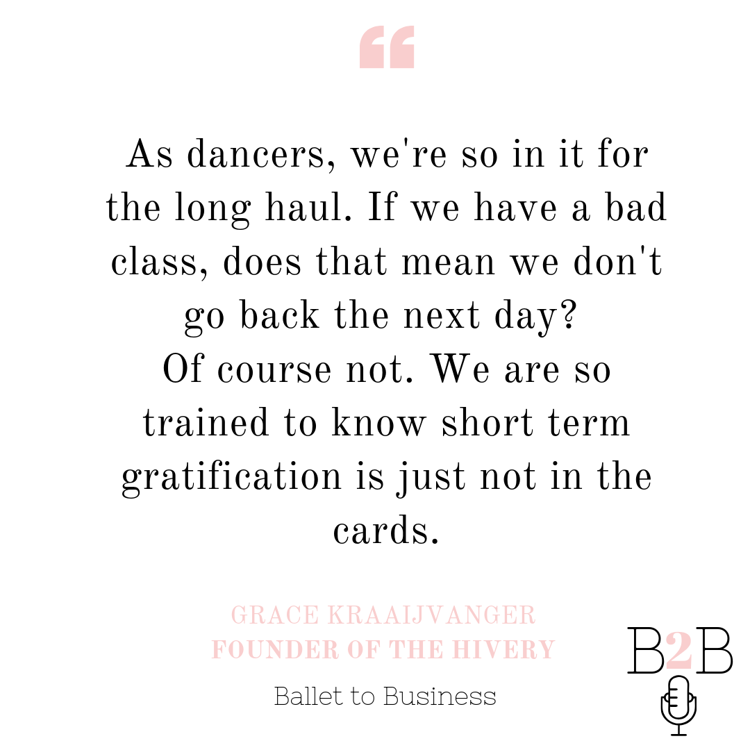 Grace, dancer quote.png