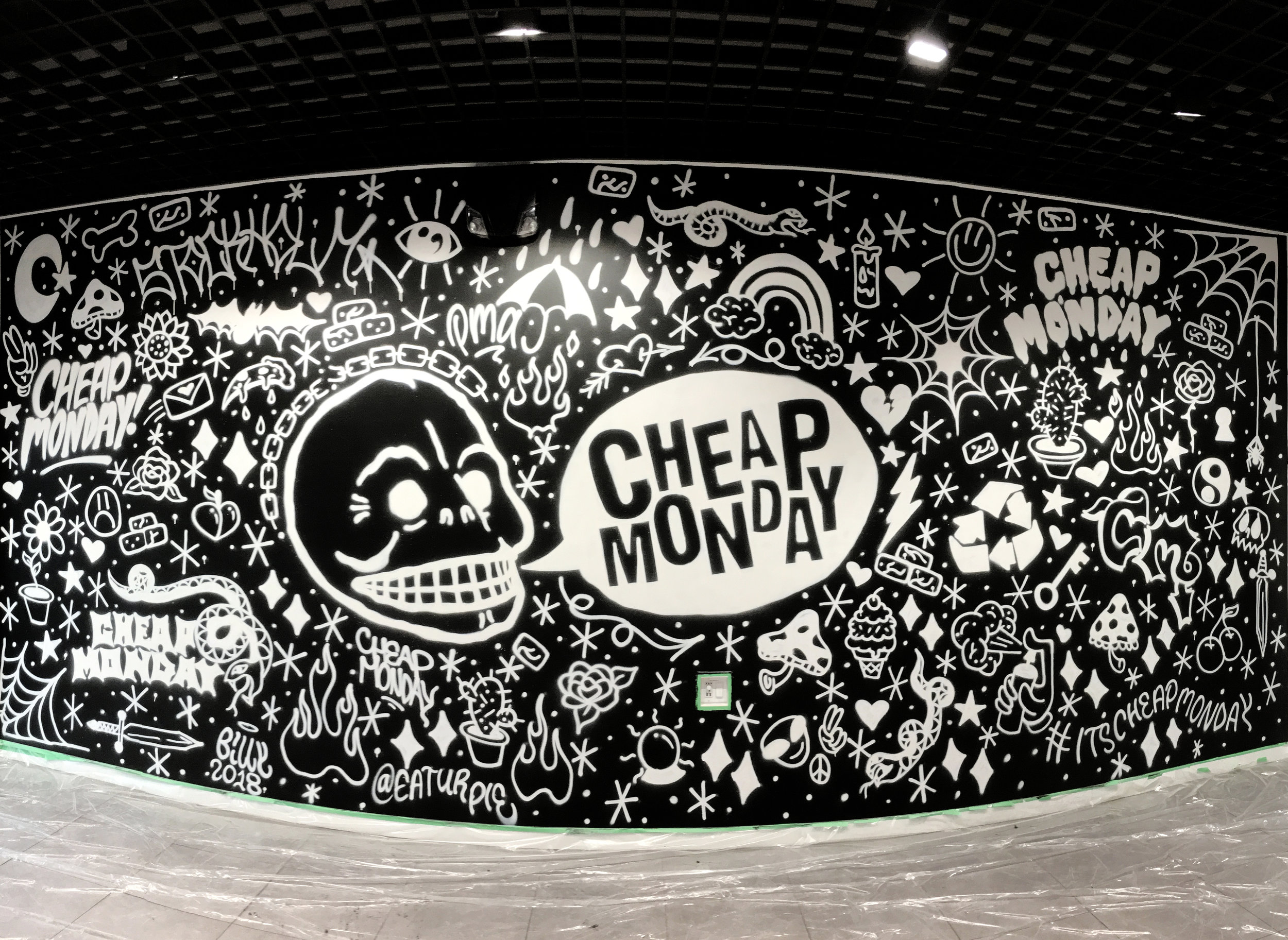 cheapmonday.jpg