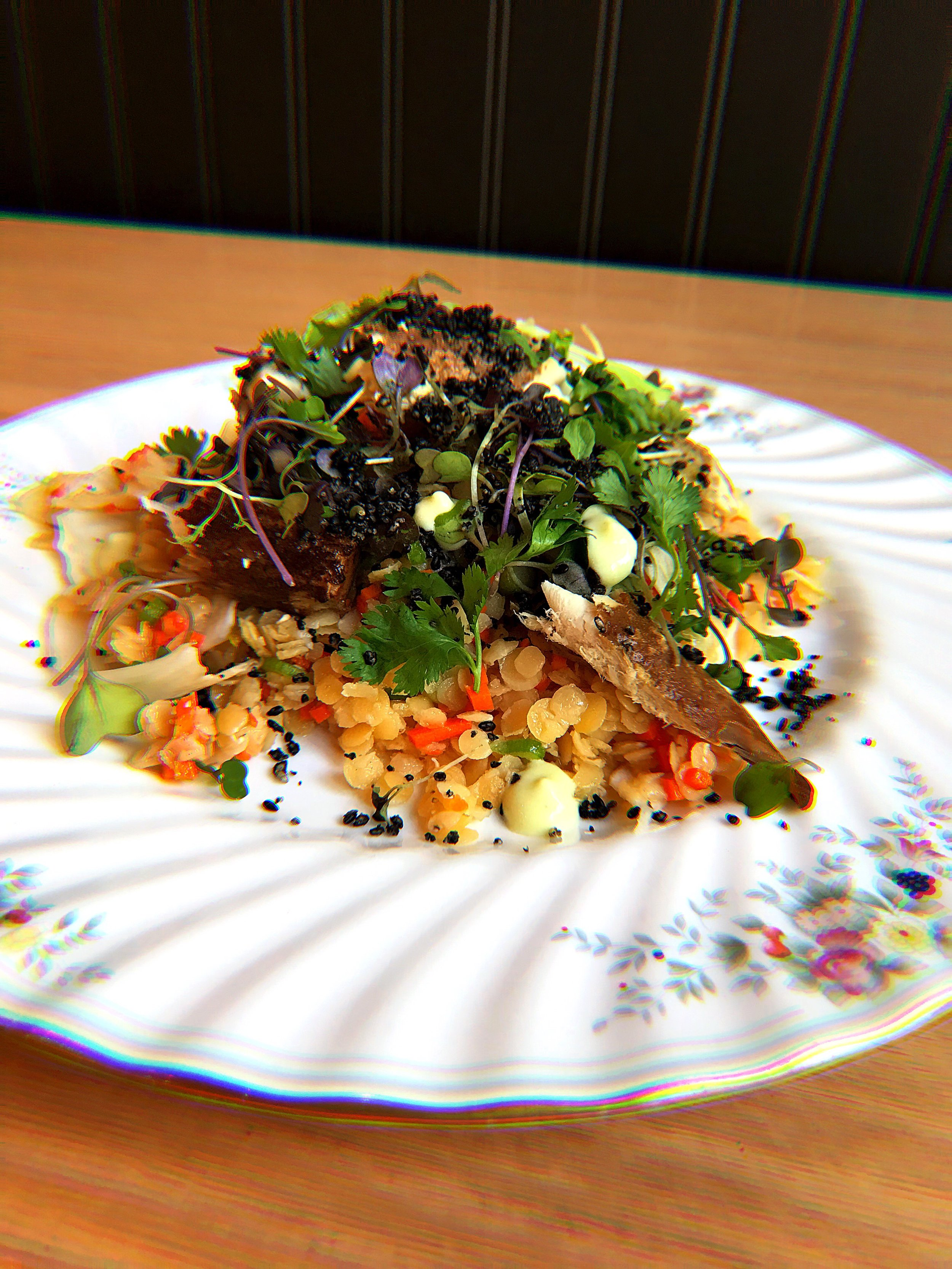lentil salad.JPG