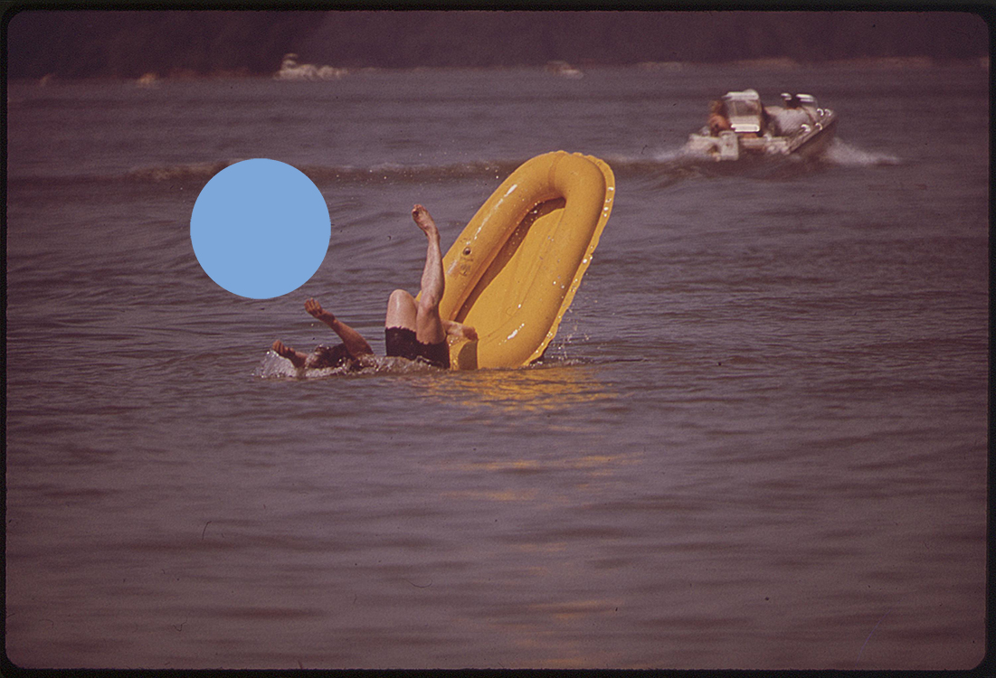 rafttip.jpg