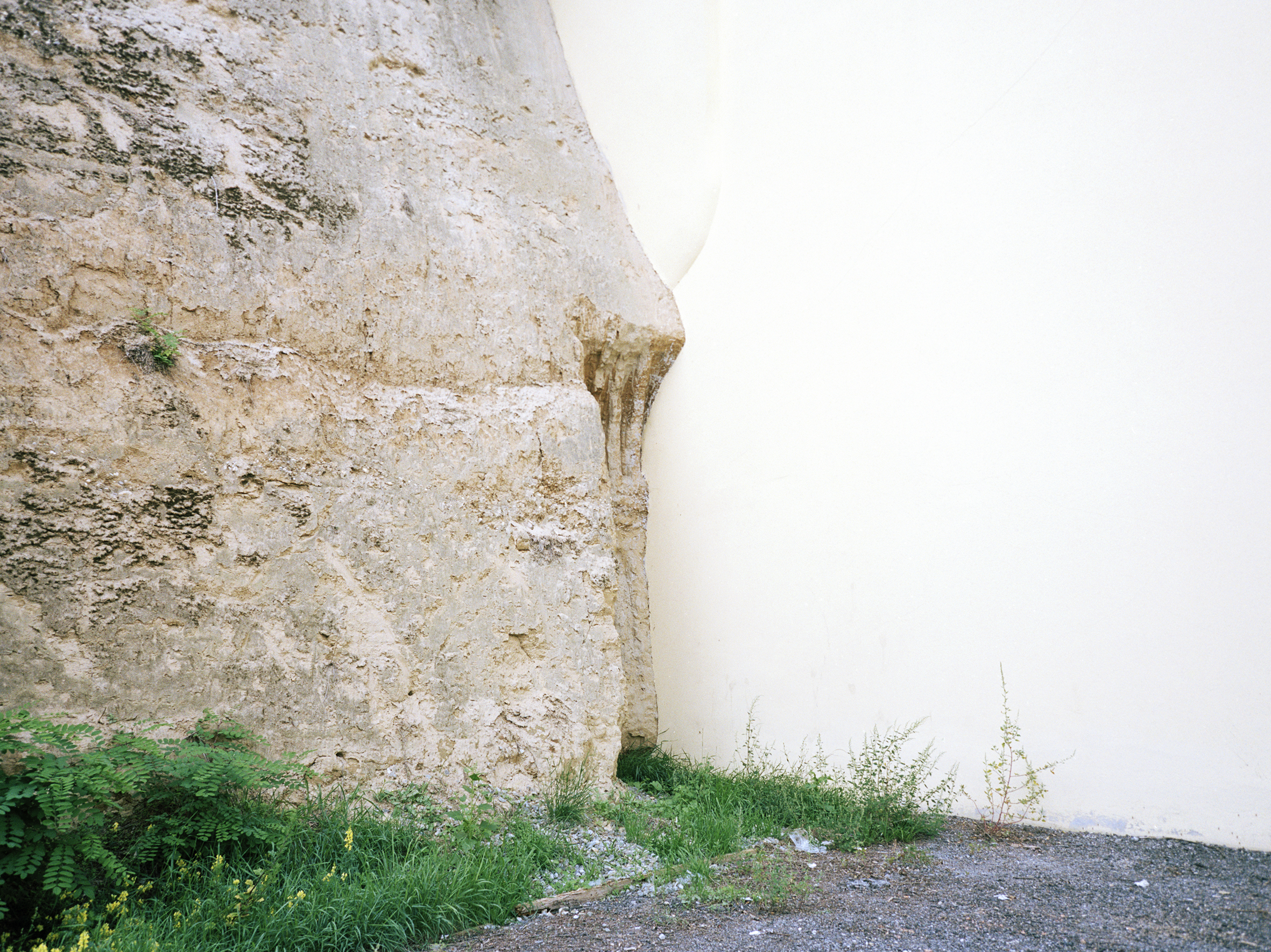 Austria_Old_Wall.jpg