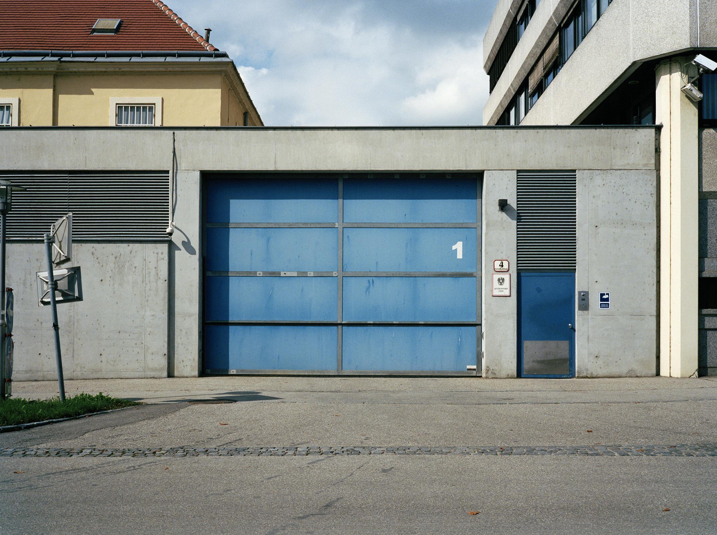 Austria_Blue_Garage.jpg