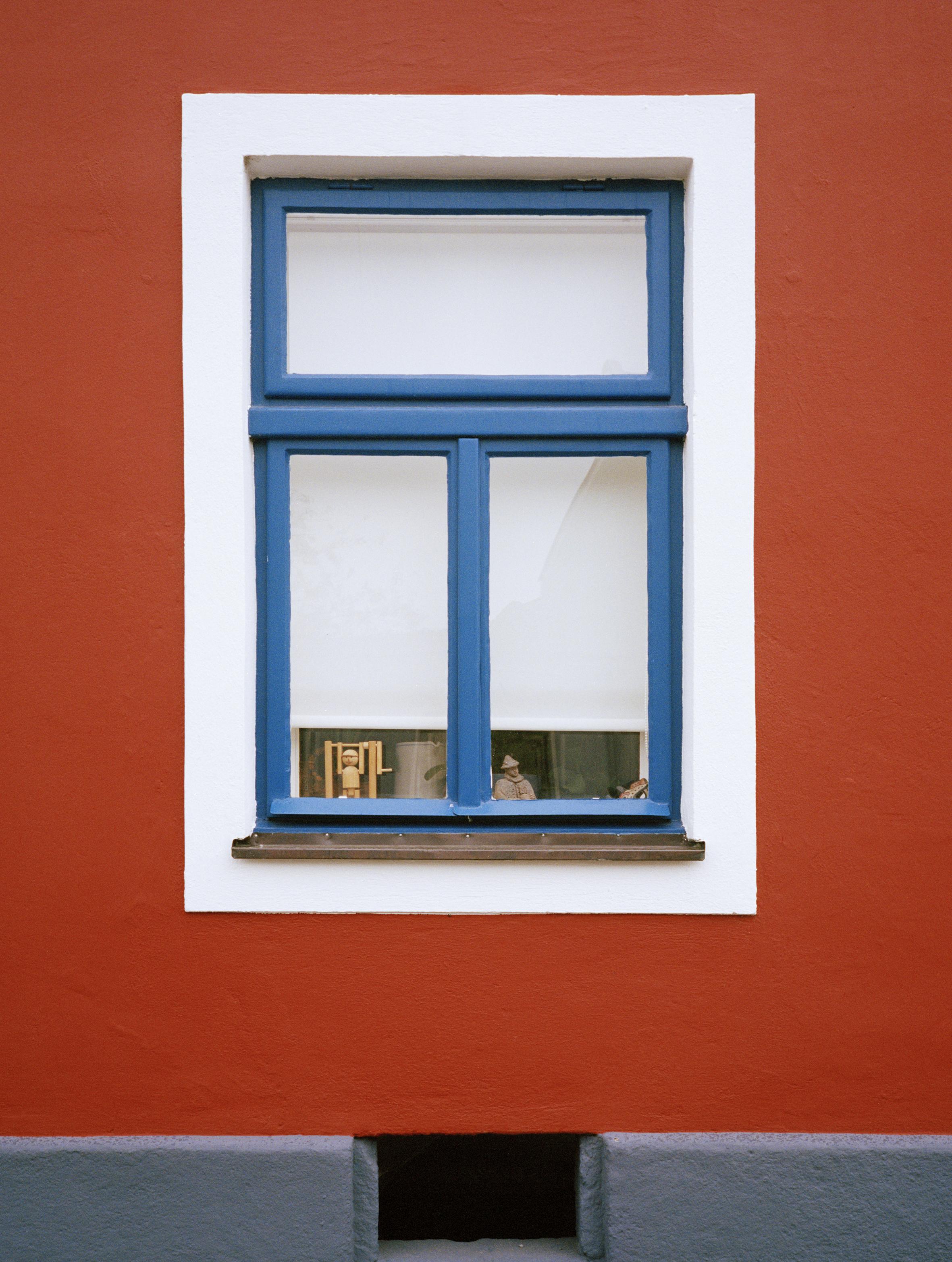 Orange_Wall_Blue_Window.jpg