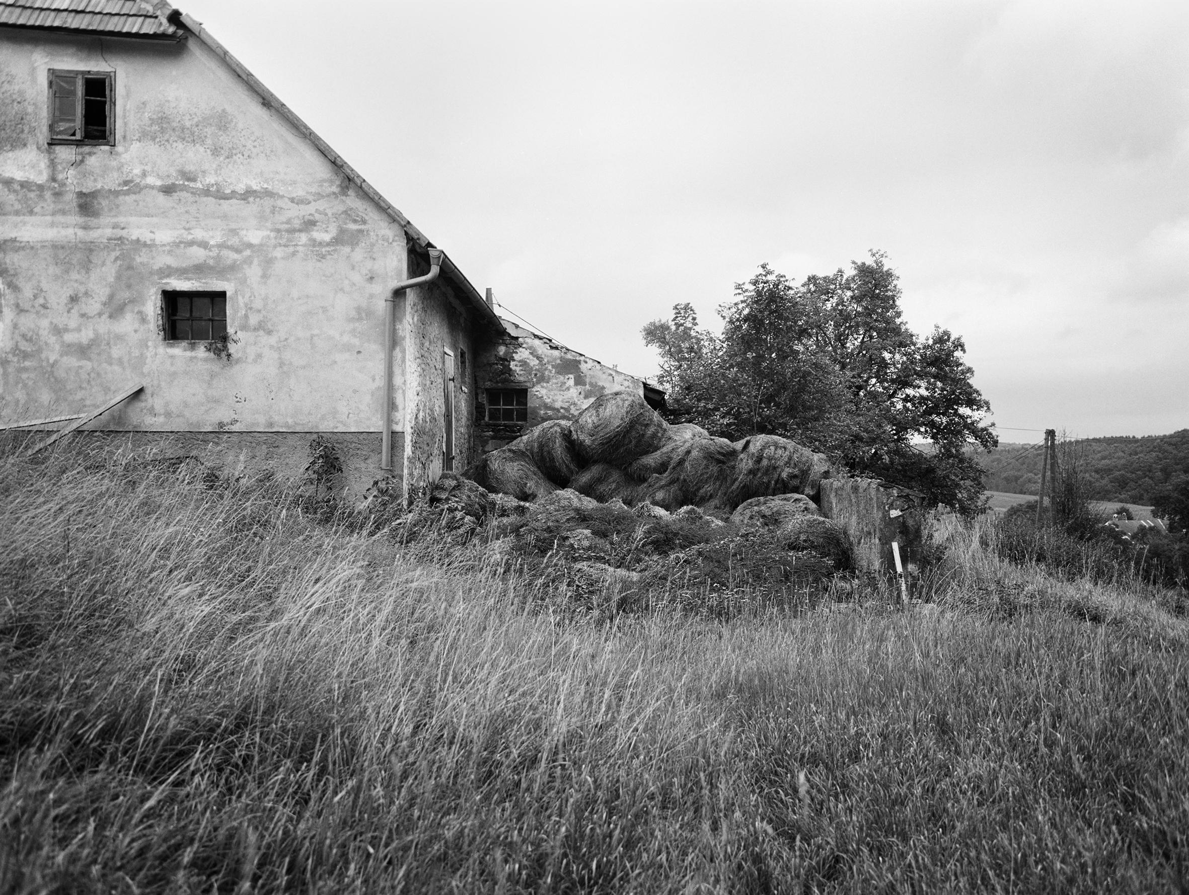 Czech_Hay_Shack.jpg