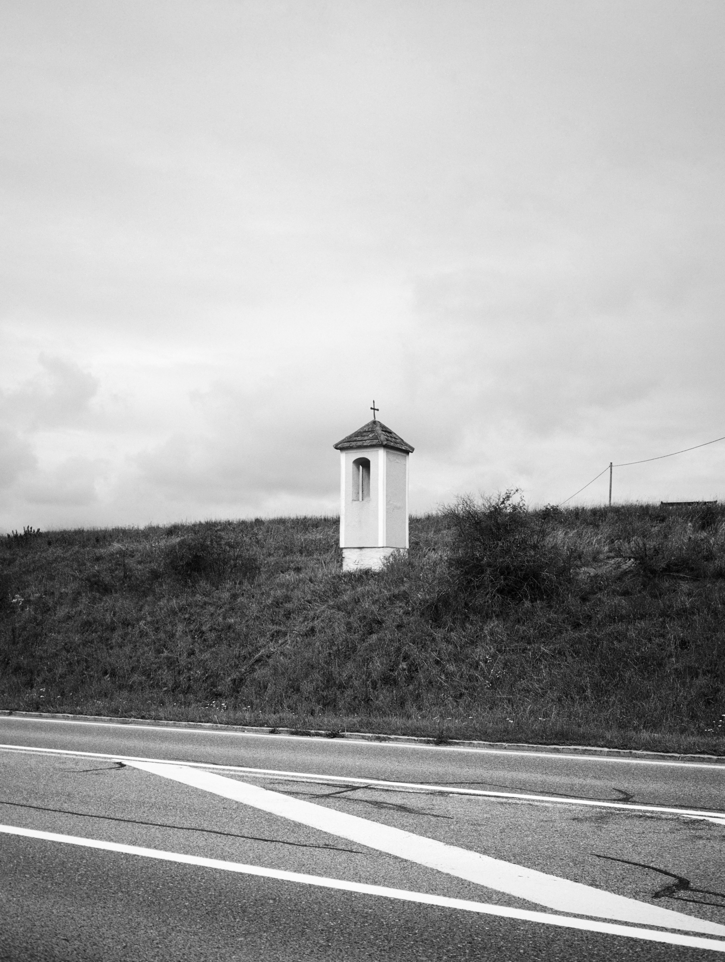 Czech Road Shrine.jpg