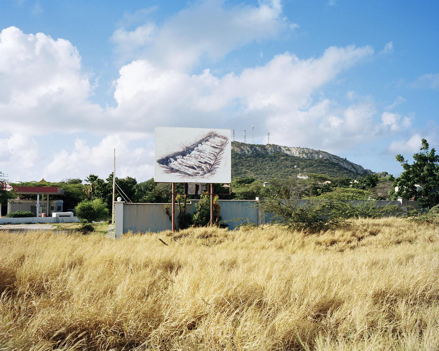 Cemetery_Billboard.jpg