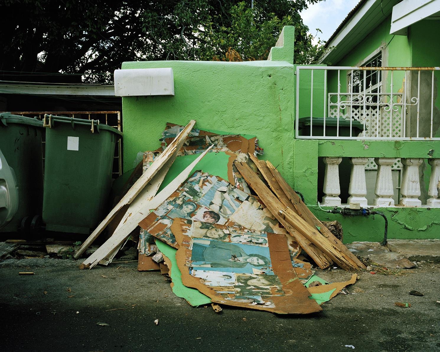 Green_Trash.jpg