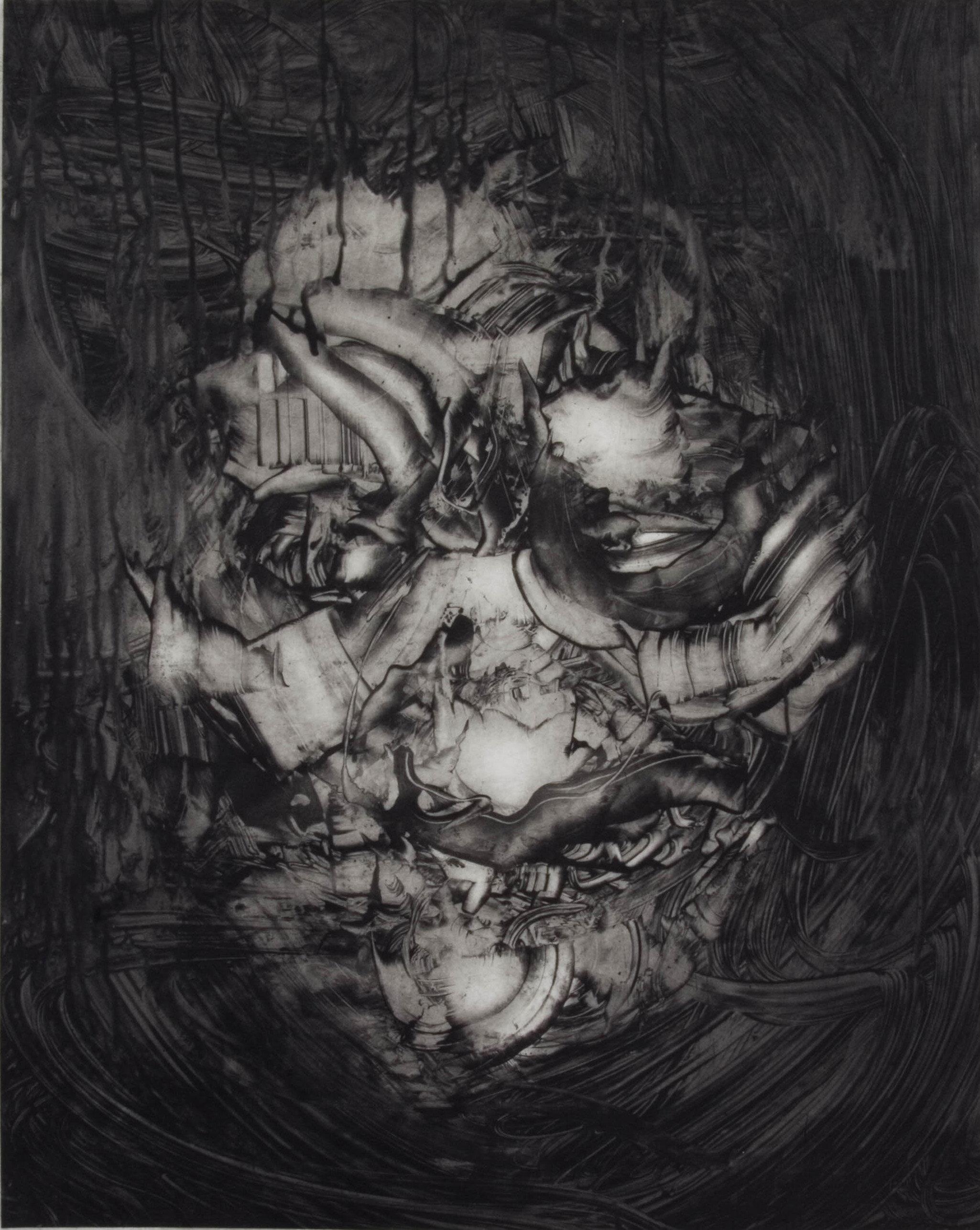 Maske 1 .jpg